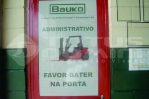 BAUKO (2)
